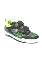 Trackstyle 318077 365 Groen
