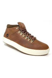 Timberland A1R66 Brown Bruin