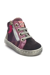 Shoes Me UR5W041 A Grijs/combi