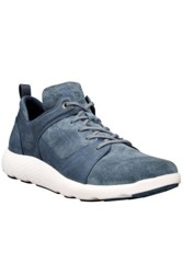 Timberland A1OBS Blauw